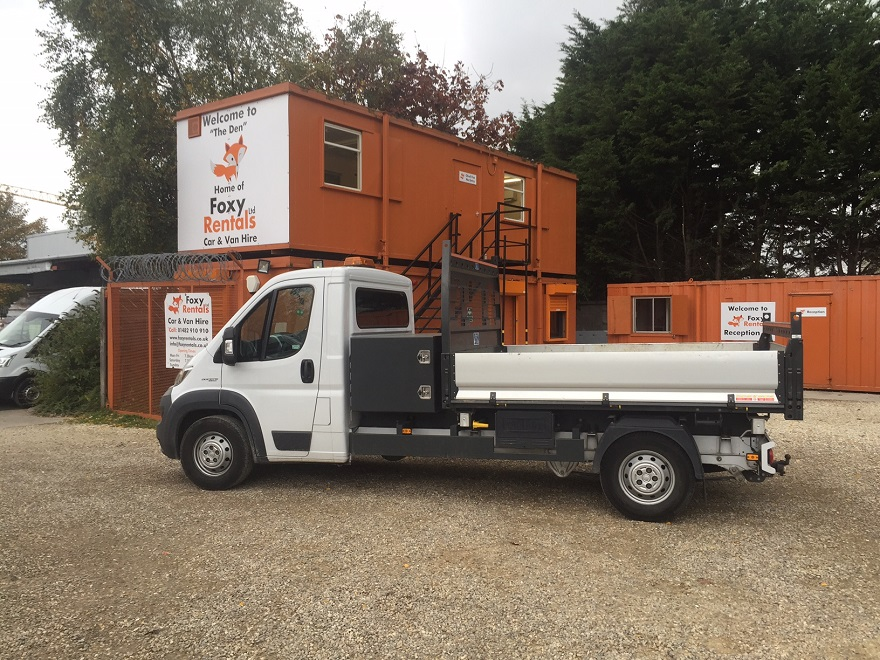 Image Result For Foxy Car Hire Hull